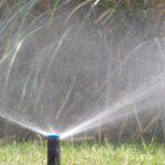 A kerti automata öntözőrendszer könnyebbé teszi a locsolást